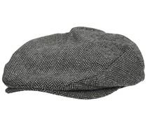 Hooligan Snap Cap black
