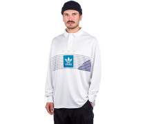 Elevated Rugby Long Sleeve T-Shirt c