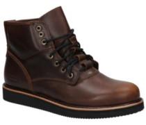 Komachi Shoes black