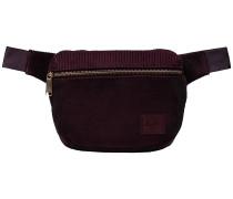 Fifteen Corduroy Hip Bag