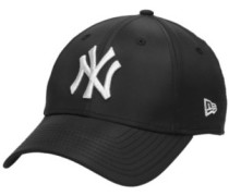 Sport 9Forty Cap new york yankees