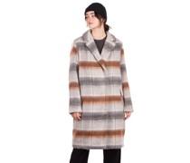 Playedcoat Jacket