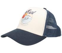 Surf Series Trucker Cap