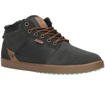 Jefferson MTW Shoes gum