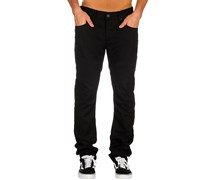 Element Boom Jeans