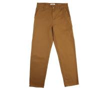Pierce Pants