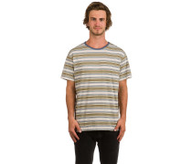 Everyday Stripe T-Shirt muster