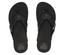 Newport Sandals