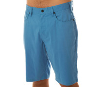 Dri-Fit Indiana Shorts