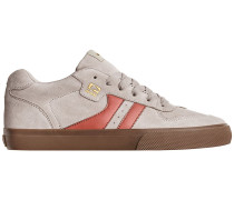 Encore 2 Skate Shoes tobacco