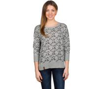 Maja will vögel(n) Pullover