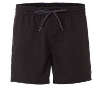 Backdrop Boardshorts