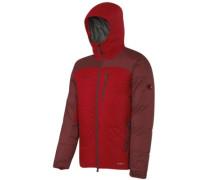 Ambler Outdoor Jacket andorra