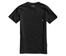 Brewgnar Pocket T-Shirt true black