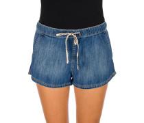 Go To The Beach Shorts