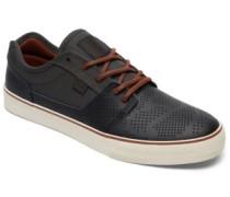 Tonik SE Sneakers black camo