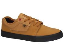 Tonik Wnt Sneakers black