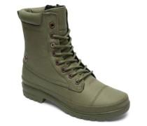 Amnesti TX Boots Women olive