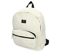 In My List Backpack