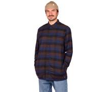 Olson Shirt demitasse