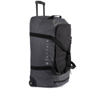 Jupiter Midnight Travelbag midnight