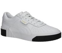 Cali Sneakers black
