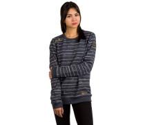 Glorious Sweater blau