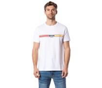 Mama Horizon T-Shirt
