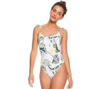 Bloom Fa Swimsuit