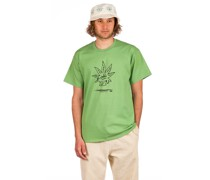 Easy Green T-Shirt