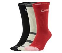 SB Everyday Max Lightweight Crew Socks color