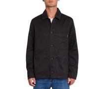 Atwall Chore Jacket