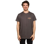 Arched T-Shirt
