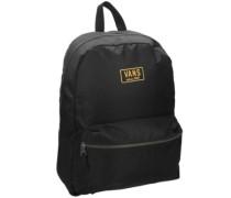 Boom Boom Backpack black