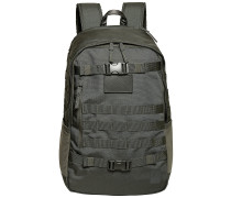 Smith GT Backpack graphite