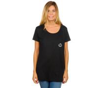 BT Stuttgart T-Shirt