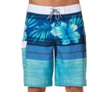 Release Boardshorts blue
