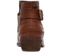 Ramos Boots Women brown