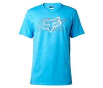 Skars T-Shirt