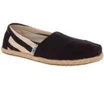 TOMS University Slippers Frauen