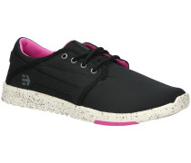 Scout Sneakers Frauen