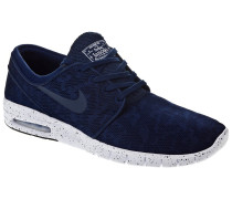 Stefan Janoski Max Sneakers