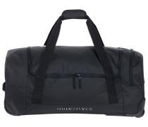 New Centurion Duffle Travel Bag
