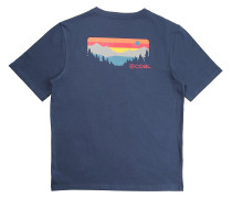 Klamath T-Shirt
