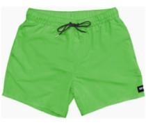 Volley Emea Boardshorts green