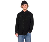 Freeman Cord Shirt