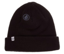 Sweep Beanie black