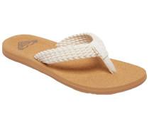 Porto III Sandals