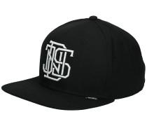 Djinns Basic Beauty Cap