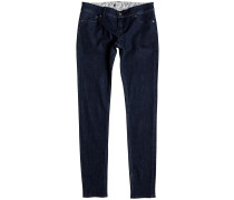Suntrippers B Jeans schwarz